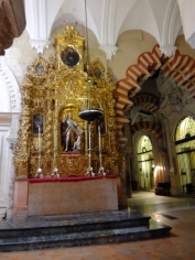 2.Catédral de Córdoba (105)