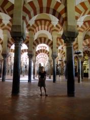 2.Catédral de Córdoba (111)