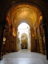 2.Catédral de Córdoba (116)
