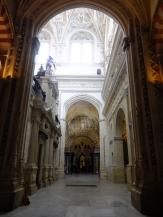 2.Catédral de Córdoba (117)