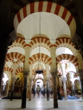 2.Catédral de Córdoba (129)
