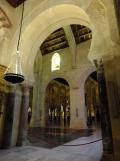 2.Catédral de Córdoba (13)