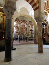 2.Catédral de Córdoba (131)