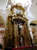 2.Catédral de Córdoba (134)