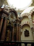 2.Catédral de Córdoba (139)