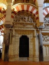 2.Catédral de Córdoba (144)