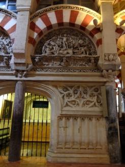 2.Catédral de Córdoba (149)