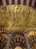 2.Catédral de Córdoba (154)