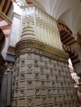 2.Catédral de Córdoba (155)