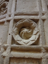 2.Catédral de Córdoba (156)