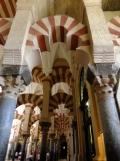 2.Catédral de Córdoba (161)