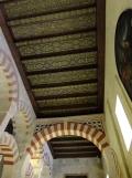 2.Catédral de Córdoba (21)