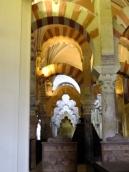 2.Catédral de Córdoba (24)