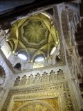 2.Catédral de Córdoba (32)