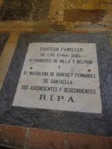 2.Catédral de Córdoba (35)