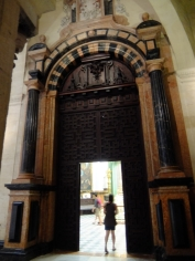 2.Catédral de Córdoba (40)