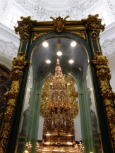 2.Catédral de Córdoba (46)