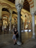 2.Catédral de Córdoba (7)