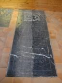 2.Catédral de Córdoba (76)
