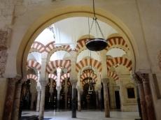 2.Catédral de Córdoba (77)