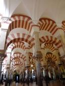 2.Catédral de Córdoba (78)