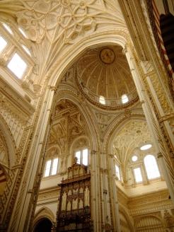 2.Catédral de Córdoba (83)