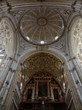2.Catédral de Córdoba (89)