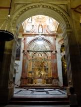 2.Catédral de Córdoba (9)