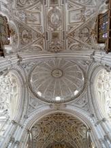 2.Catédral de Córdoba (90)