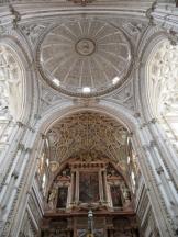 2.Catédral de Córdoba (91)