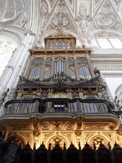 2.Catédral de Córdoba (96)