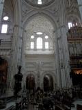 2.Catédral de Córdoba (99)