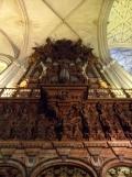 2.Catédral de Sevilla (2)