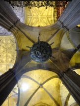 2.Catédral de Sevilla (30)