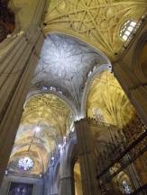 2.Catédral de Sevilla (4)