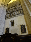 2.Catédral de Sevilla (40)