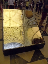 2.Catédral de Sevilla (6)