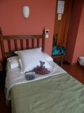 2.Hotel Zaida (1)