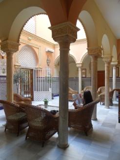 2.Hotel Zaida (11)