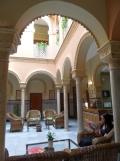 2.Hotel Zaida (12)
