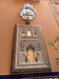2.Hotel Zaida (13)