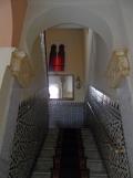2.Hotel Zaida (14)