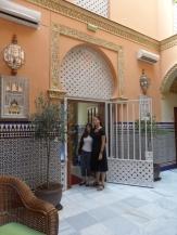 2.Hotel Zaida (16)