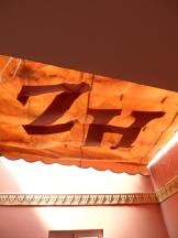 2.Hotel Zaida (5)
