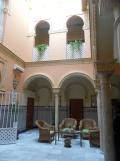 2.Hotel Zaida (8)