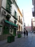 2.Sevilla por la noche (22)