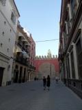 2.Sevilla por la noche (24)
