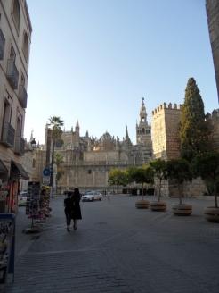2.Sevilla por la noche (26)
