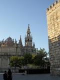 2.Sevilla por la noche (28)