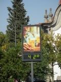 2.Sevilla por la noche (3)